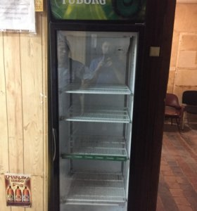 Шкаф холодильный Coldwell