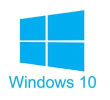 Переустановка ОС Windows