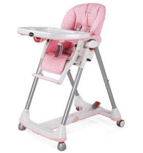 Детский стульчик для кормления Peg Perego (Италия)