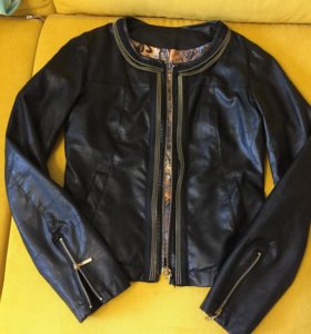 Куртка, пиджак, ветровка, кардиган р42/44
