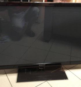 Плазменный телевизор Samsung PS43E490