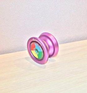 yoyofactory G5