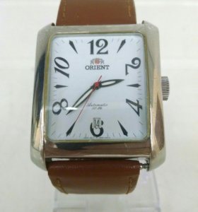 Часы Orient erag-co-a cs