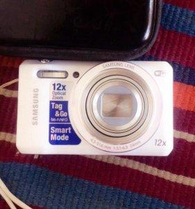 Фотоапорат