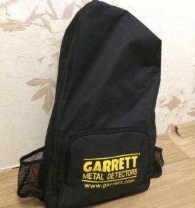 Garrett ace 350 euro