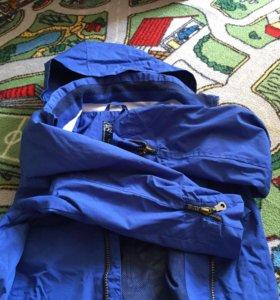 Ветровка ,куртка