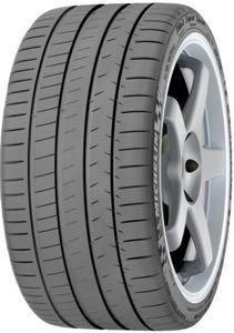 Michelin Pilot Super Sport 315/25 R23 102Y
