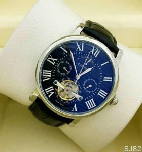 Часы мужские Cartier 120