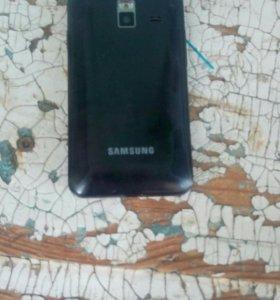 Samsung gt-s7250d