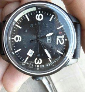 Мужские наручные часы Tommy Hilfiger TH-1791103