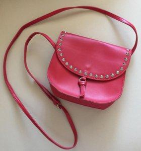 Женская сумочка MANGO