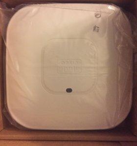Новая Wifi Cisco air cap2602I R K9