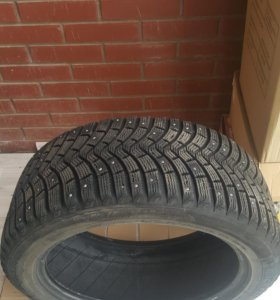 Michelin x-ice north xin2 245/45 R18
