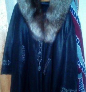 Пихора куртка