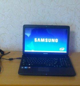 Ноутбук обмен на системник