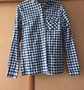 Рубашки, блузки, кофточки
