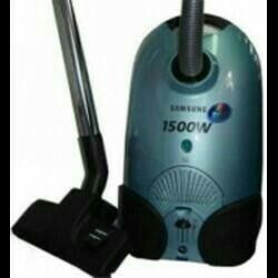 Пылесос Samsung vc-6015
