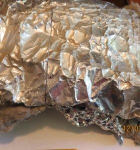 Термоизоляция в комплекте для духовки эл.плиты Лысьва15