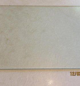 Термостекло для духовки эл.плиты Лысьва 15
