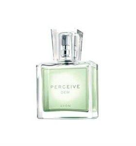 Perceive Dew