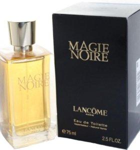 Lancome Magie Noire 75мл.
