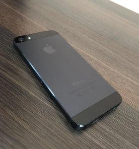Iphone 5 32 gb на запчасти