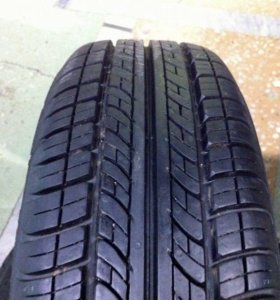 Continental ContiEcoContact EP 155/65 r13 1шт