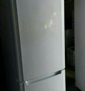 Холодильник ARISTOYN ноу фрост