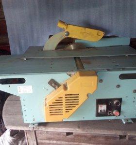 стонок деревообрабатывающий ИЭ-6009А4.2 2.4 квт