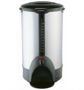 Боллер 18л 100-Cup Coffee & Tea Maker