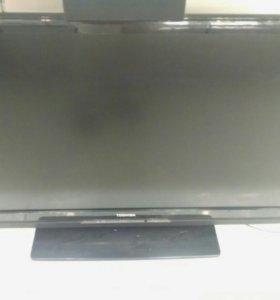 Телевизор Toshiba 42av502