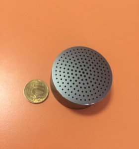 🔊Колонка Xiaomi Mi Portable Bluetooth MiniSpeaker