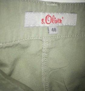 Юбка женская s.Oliver
