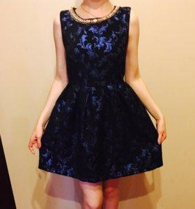 Продаю платье!!!
