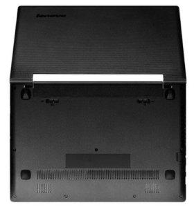 Lenovo s2030 touch
