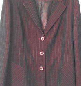 блузки, пиджаки, платья, юбки, брюки, шорты, летний ассортимент