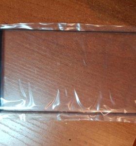 Оригинальное стекло ( сенсорное) Samsung s7 edge