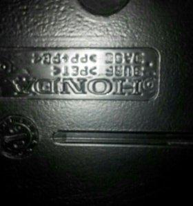 Полка багажника Honda CR-V 84400swa003zd 84400swa0