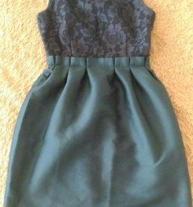 Платье Кира Пластинина обмен