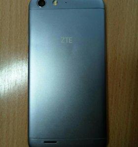 ZTE Blade Z7