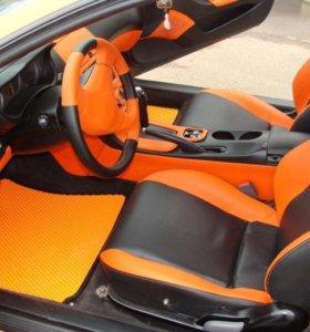 Лучший подарок Вашему авто!!!