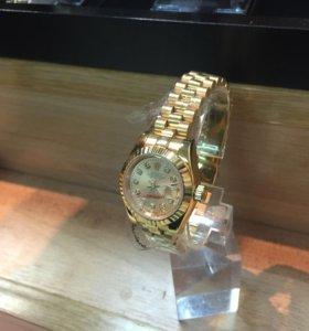 Часы ROLEX, Бельгия ТОРГ!