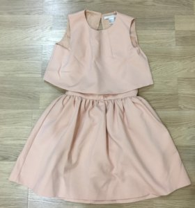 Платье (новое ) торг