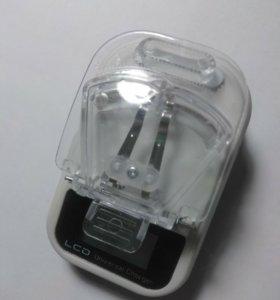 Устройство для зарядки аккумуляторов