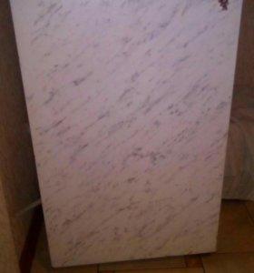 Холодильник смоленск_3E