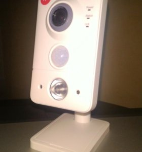 IP-камера activecam