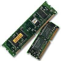 Оперативная память для системников и ноутбуков