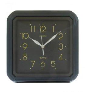 Настенные часы новые