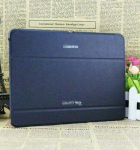 Чехол Samsung Note 10.1