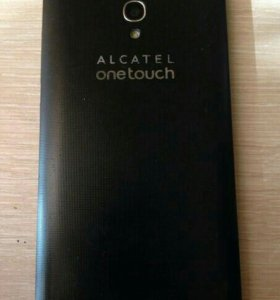 Alcatel one touch pop 2(5)